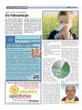 Dreifacher Spatenstich im Wirtschaftspark Reidling - Tulln - Seite 7