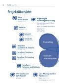 Jahresbericht 2006 - beta Institut - Seite 4