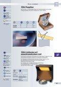 Längen - Messmittelservice.de - Seite 7