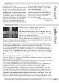 ECHO 35 (Herbst 2010) - Katholische Gesamtkirchengemeinde ... - Page 3
