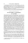 On the Teaching of Physiography Author(s): P. Krapotkin Source ... - Page 2