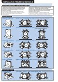 DUPLEX-S 1500 až 5600 - ATREA sro - Page 4