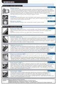 DUPLEX-S 1500 až 5600 - ATREA sro - Page 6