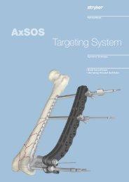 Axsos TS Dist Femur.pdf - Osteosyntese