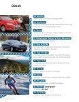 Martha Issová S autem občas i rozmlouvám - Das WeltAuto - Page 4