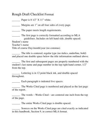 eng.105 evaluation form paper peer research Eng 105 za - college writing fully documented research paper a student must obtain the proper withdrawal form from the student affairs office or from.