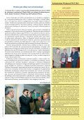 Untitled - Wojskowa Akademia Techniczna - Page 5