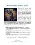 Risks-Inc - Page 6