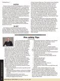 Residents And Businesses - Deerfield Township, Ohio - Page 2