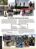 Residents And Businesses - Deerfield Township, Ohio - Page 4