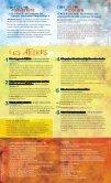Télécharger ici le programme de la 9e journée annuelle Roland ... - Page 2