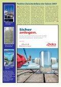 November 2007 - Page 2