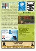 November 2007 - Page 3