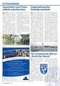 November 2007 - Page 4