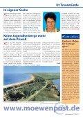November 2007 - Page 5