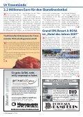 November 2007 - Page 6