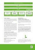 klima:aktiv bauen mit Wifi-Zertifizierung - Seite 3