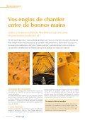Assurances Cahier financier Tourisme - Page 4