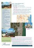 L'Albatros » à Canet en Roussillon - Primonial Immobilier - Page 2