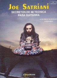 Joe-satriani-Guitar-Secrets-espaA±ol-By-Marco-Eats-Brains