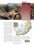 Chapter 1 - Water: Precious Natural Resource - CSIR - Page 6