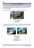 PDF-Datei - Citroën DS Club Suisse CDSCS - Page 4