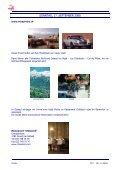 PDF-Datei - Citroën DS Club Suisse CDSCS - Page 7