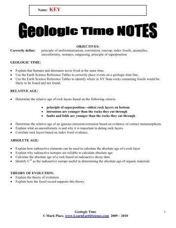 Astronomy Activities & Lesson Plans   California Academy ...