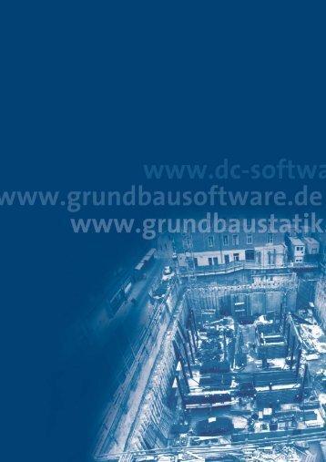 DC Brosch_0207.qxd - DC-Software GmbH