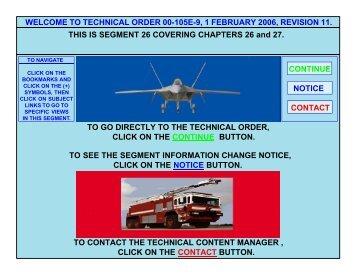 R11 Segment 26.pdf - 0x4d.net