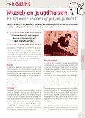 muziek - Formaat - Page 3