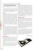muziek - Formaat - Page 4