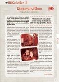 muziek - Formaat - Page 5