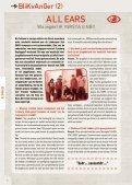 muziek - Formaat - Page 6