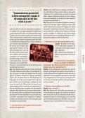 muziek - Formaat - Page 7