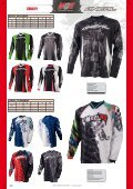 ROPA OFF-ROAD - Mge.es - Page 4