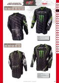 ROPA OFF-ROAD - Mge.es - Page 5