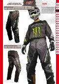 ROPA OFF-ROAD - Mge.es - Page 7