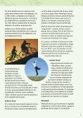 Nutrición Basada en Vegetales - Unión Vegetariana Española - Page 5
