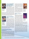 Alcohol - PAHO Publications Catalog - Page 2