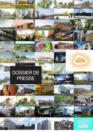 Dehors Paris 2 - Maison de l'Architecture