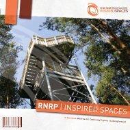 pdf 3.3Mb - River Nene Regional Park