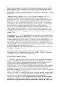 MAHNMAL der 101 Verrisse - Page 4