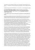 MAHNMAL der 101 Verrisse - Page 5
