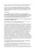 MAHNMAL der 101 Verrisse - Page 6