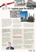 Geraldine Hughes - Belfast City Council - Page 5