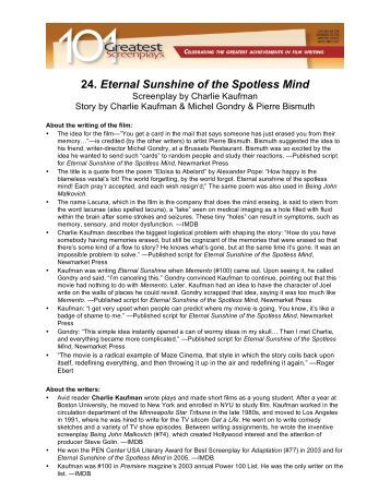 English dissertation Title ideas for lord of the flies essay checker patient and