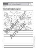 Der Froschkönig - Page 7