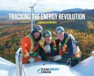 Tracking-the-Energy-Revolution-Canada-