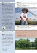 PDF (4,6 MB) - NRW-Stiftung - Seite 2